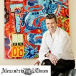 AlexandriaTimes