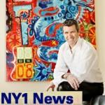 NY1News