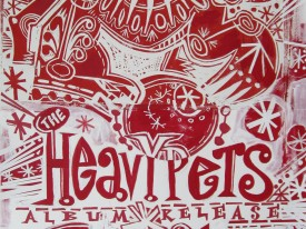 07.THE.HEAVY.PETS.FINAL.LOW